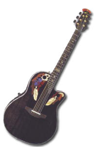 ovation_collectors_1984