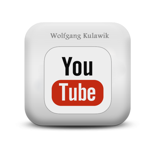 WolfYoutubeIcon