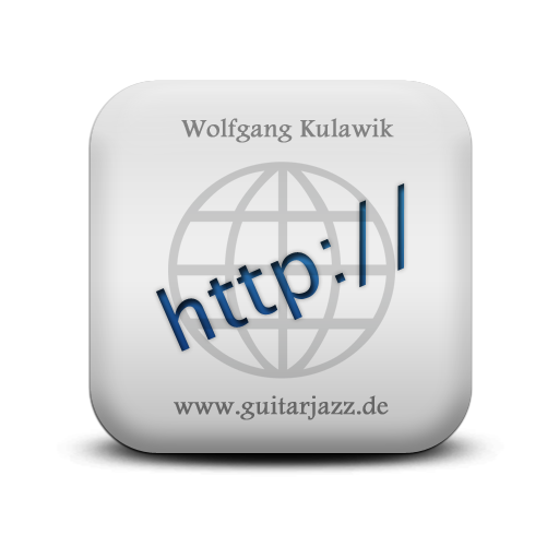 WolfgangWebsiteIcon